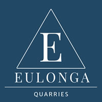 Eulonga Quarries